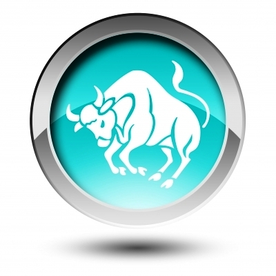 http://localhost/femeia/wp-content/uploads/2014/05/01/previziuni-sfaturi-astrologice-tauri-2.jpg