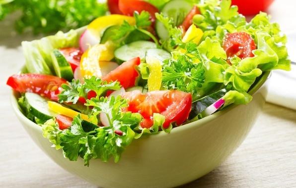 Diete pe zile