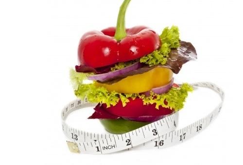 http://localhost/femeia/wp-content/uploads/2014/05/07/dieta-paleo.jpg