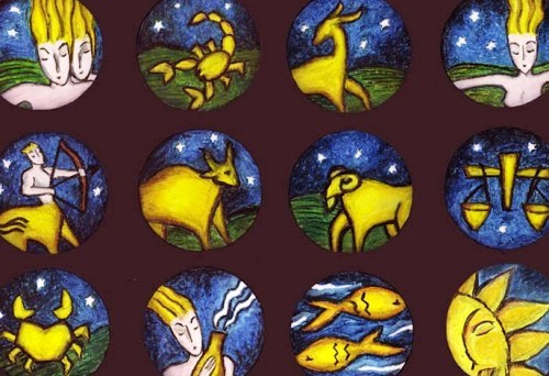http://localhost/femeia/wp-content/uploads/2014/05/11/zodiac-signs1.jpg