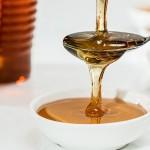 ce nu stiai despre miere