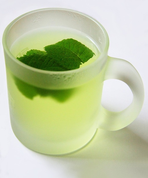 peppermint-tea-1109_960_720