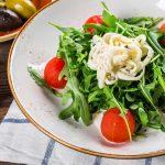 Tonus și energie din alimente