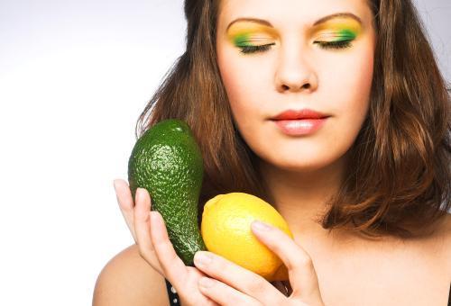 http://localhost/femeia/wp-content/uploads/2014/06/02/avocado-lamaie-copy.jpg