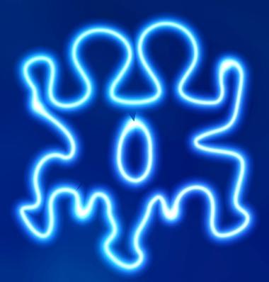http://localhost/femeia/wp-content/uploads/2014/06/02/previziuni-sfaturi-astrologice-gemeni-1.jpg