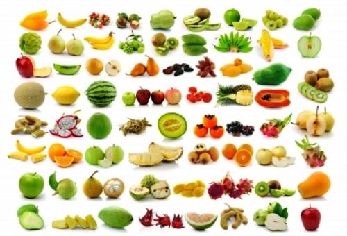 fructe care ajuta la slabit)