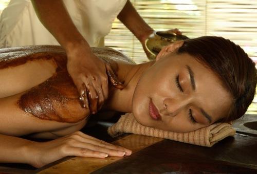 http://localhost/femeia/wp-content/uploads/2014/06/10/terapia-masaj-3.jpg