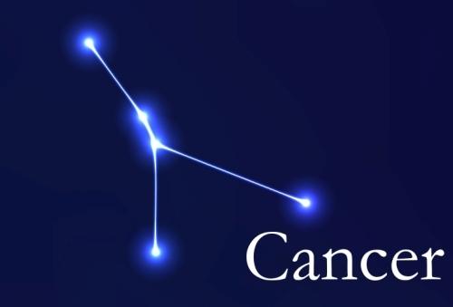 http://localhost/femeia/wp-content/uploads/2014/06/23/neon-light-zodiac-021114-ykwv1.jpg