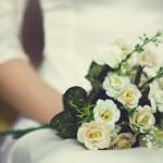 Ce urmeaza dupa nunta?