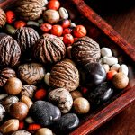 Dieta cu grasimi sanatoase