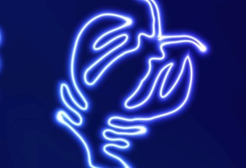 http://localhost/femeia/wp-content/uploads/2014/07/01/neon-light-zodiac2-021114-ykwv1.jpg