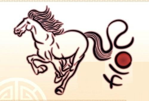 Ce trebuie sa stii despre zodia Calului