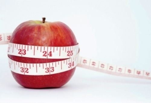 Alimente Accelerarea Metabolismului Scad Glicemia