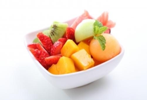 Regulile alimentatiei vara