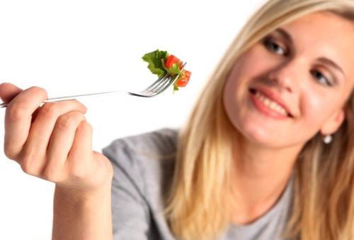 http://localhost/femeia/wp-content/uploads/2014/08/25/dieta-5-zile-3.jpg