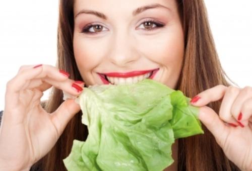 http://localhost/femeia/wp-content/uploads/2014/08/28/functioneaza-dieta-disociata-culori-1.jpg