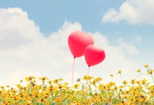 Citate Frumoase Despre Fotografie : Cele mai frumoase citate despre iubire femeia ro