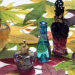 Cum alegi parfumul potrivit