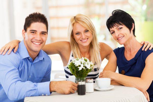Cele mai raspandite temeri in privinta casatoriei