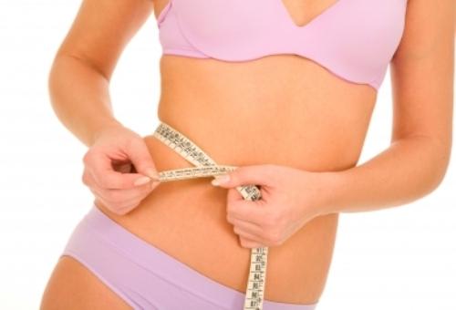 http://localhost/femeia/wp-content/uploads/2014/09/07/mananci-dieta-2.jpg