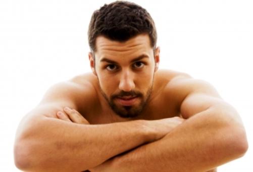 http://localhost/femeia/wp-content/uploads/2014/09/07/motive-iubitul-poarte-barba-1.jpg