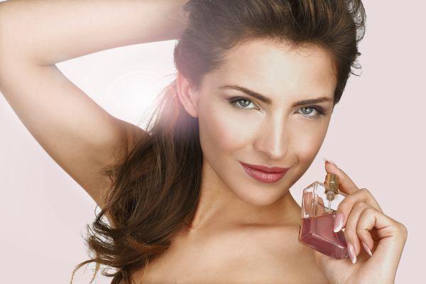 8 lucruri de stiut despre parfum