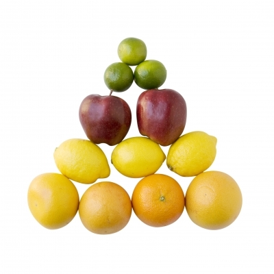 http://localhost/femeia/wp-content/uploads/2014/09/21/dieta-piramida-1.jpg