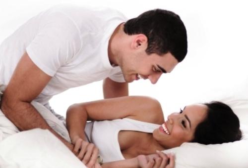 10 motive să faci sex și tot atâtea argumente pentru o viață sexuală sănătoasă