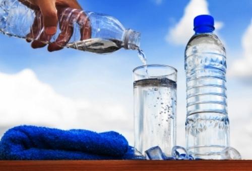 Cand apa devine un pericol