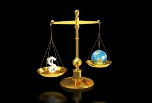 Previziuni si sfaturi astrologice pentru Balante