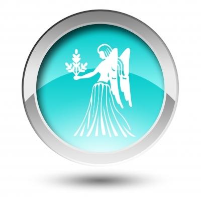 http://localhost/femeia/wp-content/uploads/2014/10/12/previziuni-sfaturi-astrologice-fecioare-3.jpg