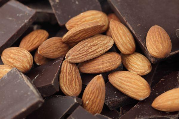 10 alimente ce combat stresul