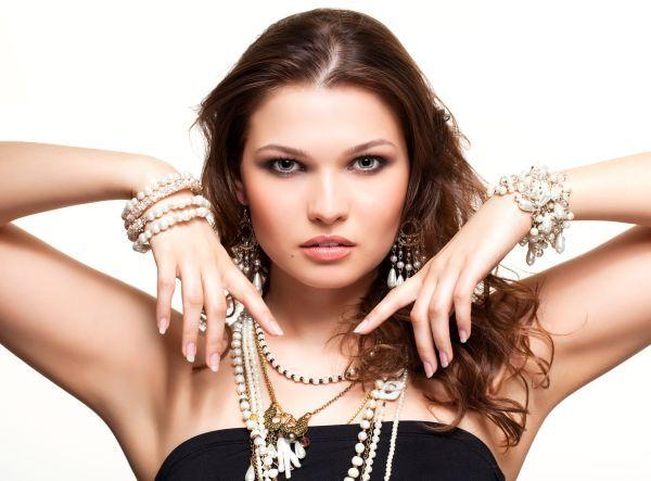 Mituri despre bijuterii, demontate!