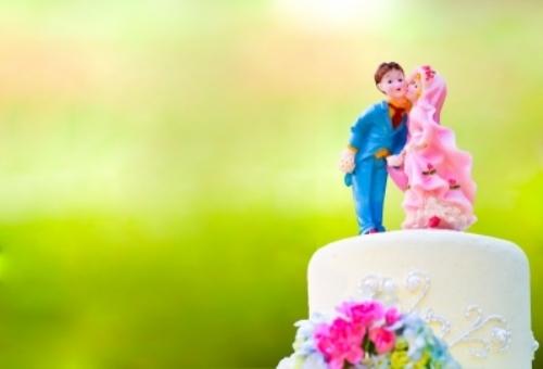 Care sunt indatoririle nasilor la nunta