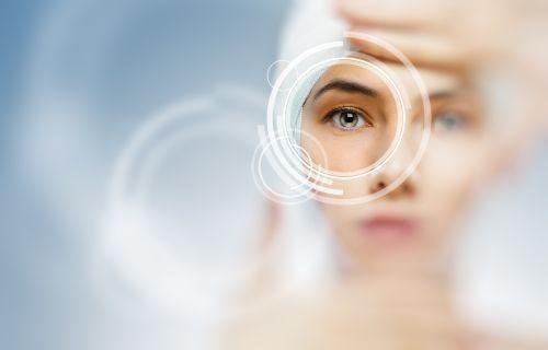 Alimente pentru sanatatea ochilor (I)