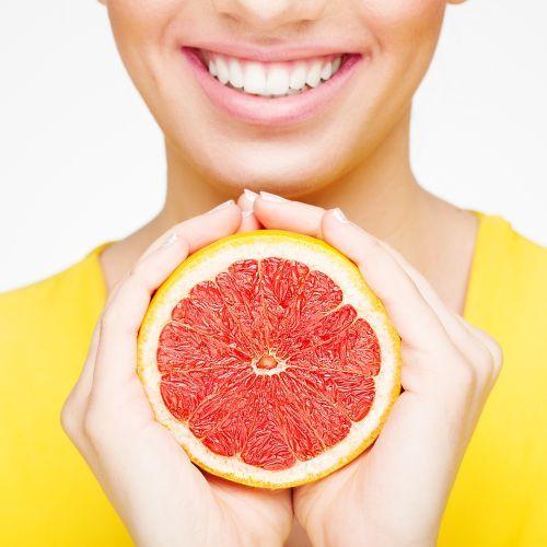 http://localhost/femeia/wp-content/uploads/2014/10/30/grapefruit.jpg