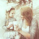 7 idealuri de frumusete de transmis fetei tale