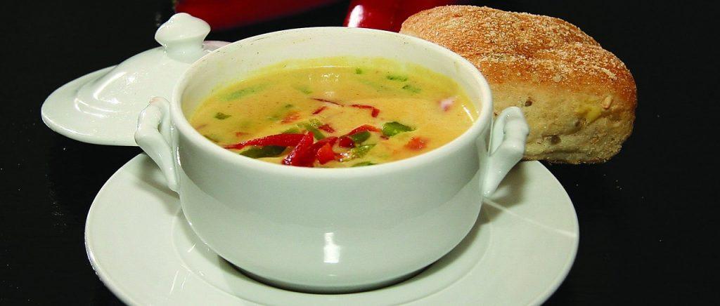 supe fantastice de toamnă
