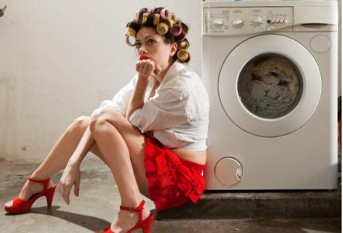 5 moduri de a te mentine sanatoasa inainte de nunta