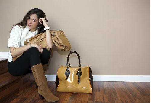 7 tipuri de genti obligatorii pentru orice femeie