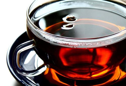 Ceaiuri pentru rinichi