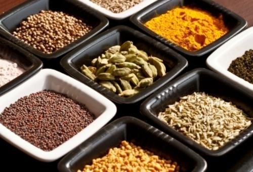Marile beneficii ale semintelor de chimen