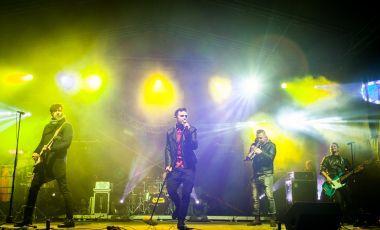 http://localhost/femeia/wp-content/uploads/2014/11/27/concert-vunk38-femeia.jpg