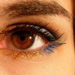 Ochi rosii. Cauze si remedii