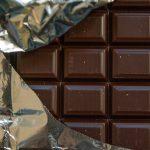 Ciocolata neagră, un medicament dulce