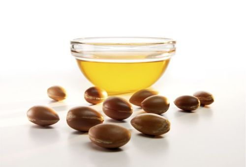 Cele mai bune surse de vitamina D, iarna