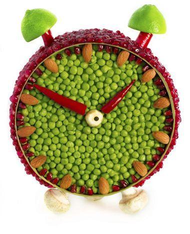 http://localhost/femeia/wp-content/uploads/2014/12/14/vitamine-esentiale-1.jpg