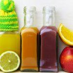 Vitamine esențiale iarna și de unde le iei