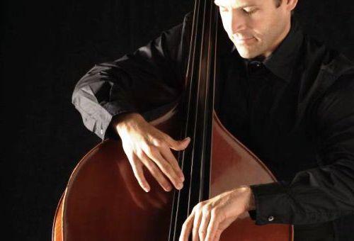 Efectele muzicii asupra starii psihice