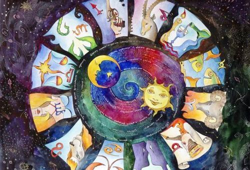 http://localhost/femeia/wp-content/uploads/2015/01/03/horoscopul-lunii-ianuarie-numai-femei-2.jpg